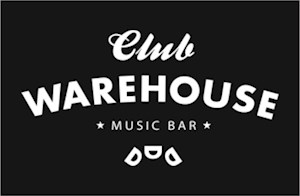 Logo Club Warehouse
